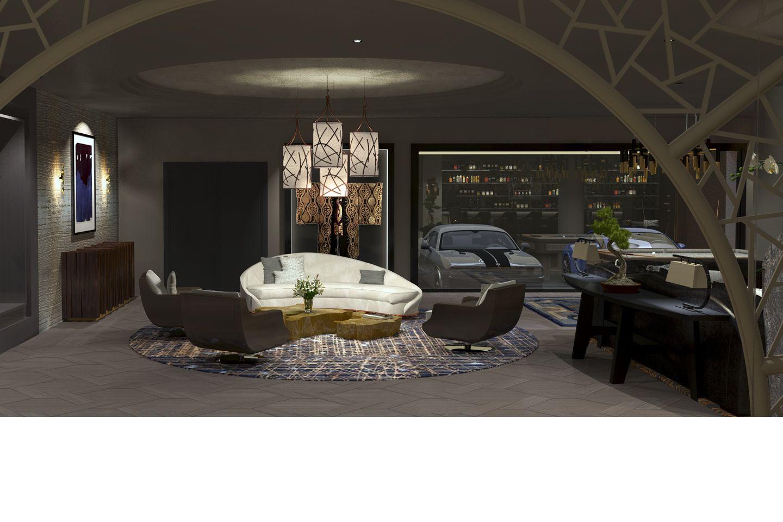 decoration interieure architecte dinterieur monaco. Black Bedroom Furniture Sets. Home Design Ideas