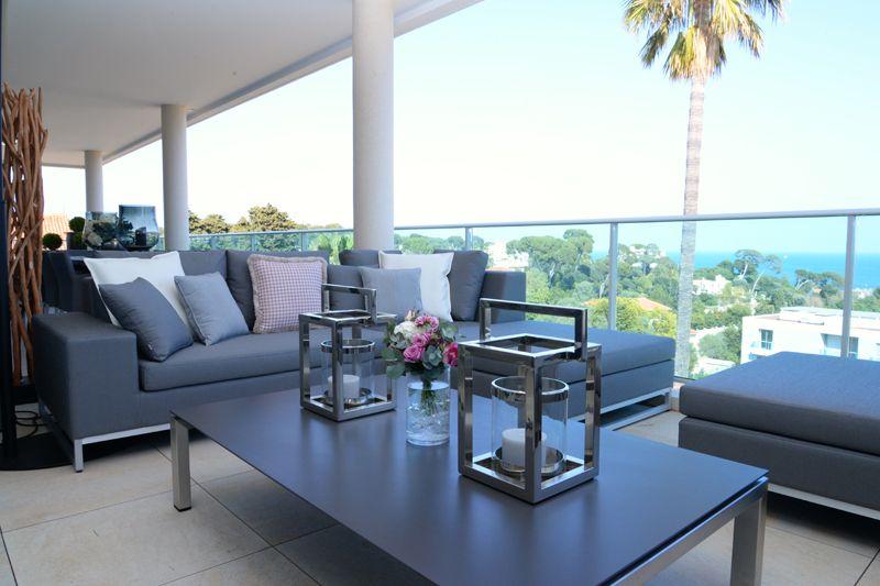mobilier d 39 ext rieur haut de gamme c te d 39 azur d coration cannes mougins mobilier outdoor. Black Bedroom Furniture Sets. Home Design Ideas